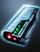 Engine Battery icon.png
