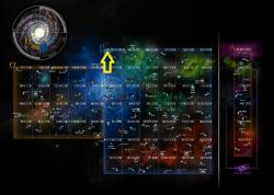 Eridon Belt Sector Map.png