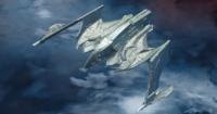 Ship Variant - ROM - Khaiell Pilot Escort (T6).png