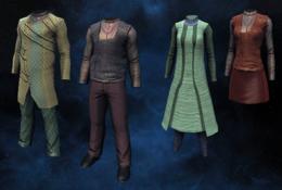 Talaxian Clothing.png