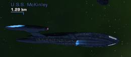 USS McKinley.png