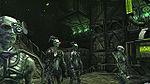 Borg Screenshot 002.jpg