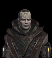 Cardassian Commander Male 01.png