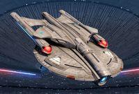 Ship Variant - FED - Dervish Patrol Escort (T5).jpg
