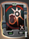 Training Manual - Tactical - Photon Grenade I icon.png