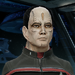 Cardassian Male Fed.png