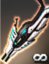 Voth Antiproton Shocktrooper Cannon icon.png