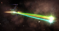 Alliance Hypercannon - Lethean.png