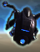 Risa Floater - Enhanced (Black) icon.png