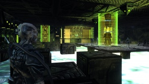 Special Task Force - Infected 08.jpg