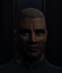Sto cadet samua.png