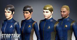 Discovery Uniform.jpg
