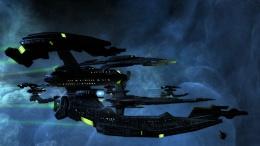 Hangar - Elite Plesh Brek Frigate.jpeg