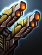 Krieger Wave Disruptor Dual Cannons icon.png