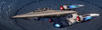 Monarch class Dreadnought.png