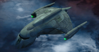 Ship Variant - ROM - Kestrel Runabout (T0).png
