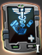 Training Manual - Science - Medical Tricorder I icon.png