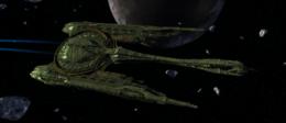 Fleet Qoj Command Dreadnought Cruiser.png