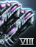 Polaron Dual Cannons Mk VIII icon.png