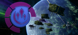 PvE Queue -Planetary Assault.png