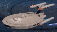 Ship Variant - FED - Constellation Heavy Cruiser Refit Beta (T3).png