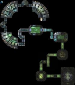 Starbase 82 interior.png