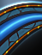 Diffusive Tetryon Beam Array icon.png