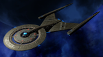 I.S.S. Discovery.png