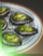 Oysters Rockefeller icon.png