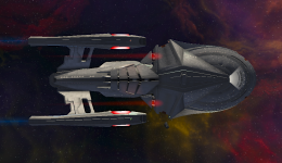USS Lancaster.png