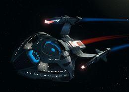 USS Quasar.jpg
