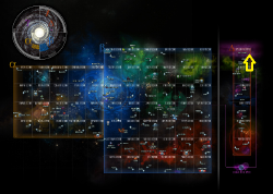 Farn Sector Map.png