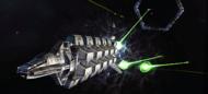 TFO - Starbase Blockade.png
