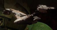 Ship Variant - KDF - D4x Pilot Bird-of-Prey (T6).png