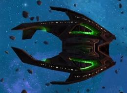Syphon Frigate starboard.jpg