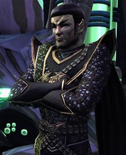 CommanderRuul.png