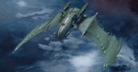 Ship Variant - ROM - Shamshir Operations Dreadnought Warbird (T6).png