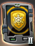 Training Manual - Engineering - Freeze Armor II icon.png