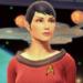 Vulcan Female (TOS).PNG