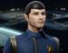 Vulcan Male (DSC).PNG