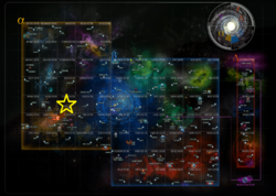 Tzenketh Galaxy Map.png