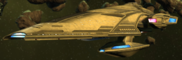 USS Carnegie.png