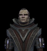 Cardassian Captain Male 02.png