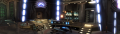 DeepSpace9-Operations-panorama.png