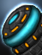 Omni-Directional Diffusive Tetryon Beam Array icon.png