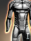 Polyalloy Weave Armor icon.png