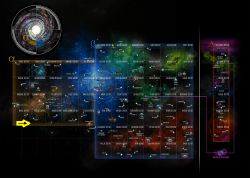 Crown Sector Map.png