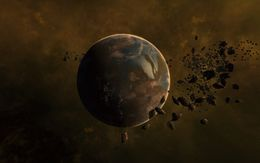 Forcas III Planet.jpg