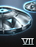 Quantum Mine Launcher Mk VII icon.png