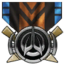 The Best Onfence icon.png